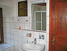 Ferienhaus Hudovernik