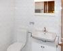 Picture 9 interior - Apartment Valaisia 34A, Nendaz
