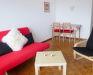 Picture 2 interior - Apartment Valaisia 34A, Nendaz