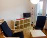 Picture 6 interior - Apartment Valaisia 34A, Nendaz
