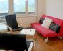 Picture 7 interior - Apartment Valaisia 34A, Nendaz
