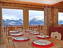 Vacation home Agneau