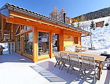 Ferienhaus Mimique