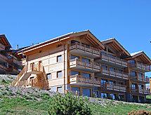 Nendaz - Appartamento Ecoresidence