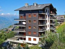 Apartment La Foret