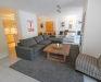 Immagine 3 interni - Appartamento Les Chouettes 22, Nendaz