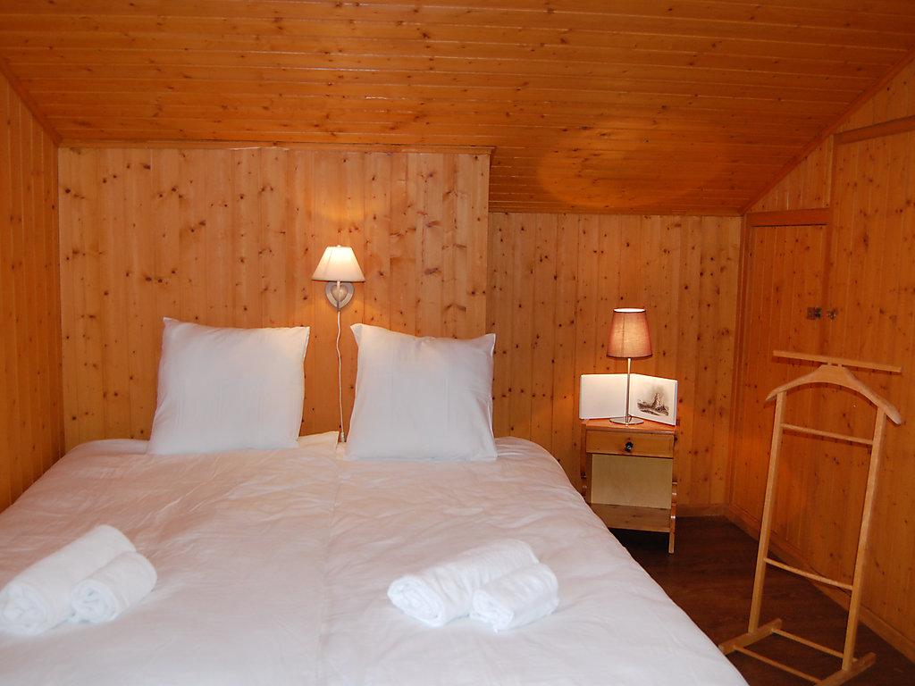 Ferienwohnung Derborence 25 (7187), Nendaz, Les 4 Vallées, Wallis, Schweiz, Bild 5