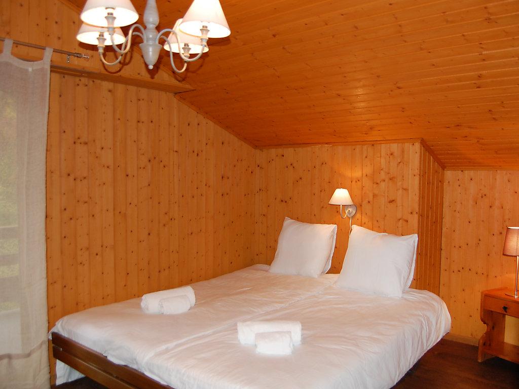 Ferienwohnung Derborence 25 (7187), Nendaz, Les 4 Vallées, Wallis, Schweiz, Bild 6