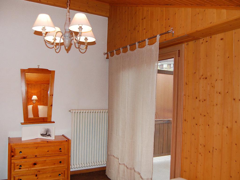 Ferienwohnung Derborence 25 (7187), Nendaz, Les 4 Vallées, Wallis, Schweiz, Bild 8