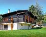 Bild 16 Aussenansicht - Ferienhaus Peer Gynt, Nendaz