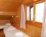 Bild 13 Innenansicht - Ferienhaus Peer Gynt, Nendaz