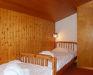 Immagine 14 interni - Casa Les Etoiles, Nendaz