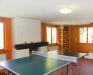 Immagine 16 interni - Casa Les Etoiles, Nendaz