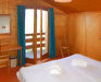 Immagine 10 interni - Casa Les Etoiles, Nendaz
