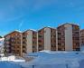 Apartment Les Genets, Nendaz, picture_season_alt_winter