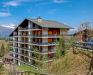 Appartamento Torrent 4, Nendaz, Estate