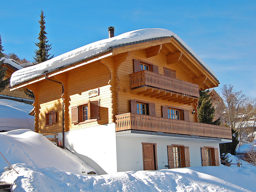 rent chalet in nendaz jescimi 1616 chf real estate portal rent apartments homes