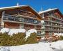 Appartamento Muverans I B1, Nendaz, Inverno