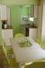Immagine 7 interni - Appartamento Le Tilleul, Saint-Ursanne