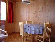 Ferienwohnung Bauernhaus Uf dr Flue