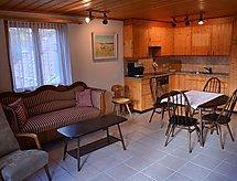 Ferienwohnung Dumont (2-Zimmer)