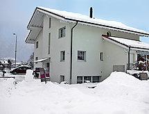 Apartment Oelestrasse 21