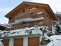 Apartment Sunnehuus