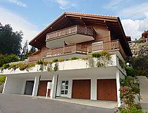 Apartment Aussichtstraum