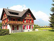 Wilderswil-Interlaken - Apartment des Alpes