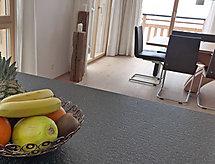 Ferienwohnung Schwarzbirg