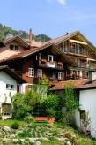 Apartment Brienzersee