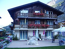 Ferienwohnung Anis (SAF1302)