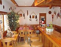 Ferienwohnung Chaletpark Residenz Edelweiss
