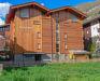 Foto 28 exterieur - Appartement Rütschi, Zermatt