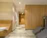 Foto 24 exterieur - Appartement Rütschi, Zermatt