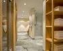 Foto 25 exterieur - Appartement Rütschi, Zermatt