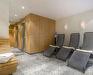 Foto 22 exterieur - Appartement Rütschi, Zermatt