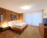 Foto 4 interieur - Appartement Rütschi, Zermatt