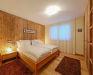 Foto 6 interieur - Appartement Rütschi, Zermatt