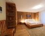 Foto 7 interieur - Appartement Rütschi, Zermatt