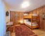 Foto 8 interieur - Appartement Rütschi, Zermatt