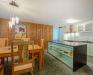 Foto 10 interieur - Appartement Rütschi, Zermatt