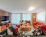 Foto 14 interieur - Appartement Rütschi, Zermatt