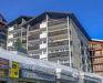 Appartamento Sonnheim, Zermatt, Inverno