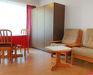 Immagine 2 interni - Appartamento Sonnheim, Zermatt