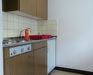 Immagine 4 interni - Appartamento Sonnheim, Zermatt