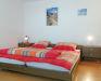 Immagine 3 interni - Appartamento Sonnheim, Zermatt