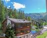 Immagine 6 interni - Appartamento Sonnheim, Zermatt