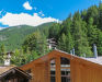 Immagine 7 interni - Appartamento Sonnheim, Zermatt