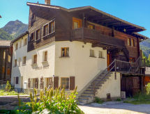 Rent Apartment in ZERMATT | La Boheme - Carmen |  450 CHF